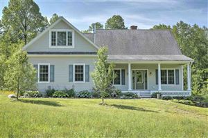 Photo of 108 Honey Road, Marlow, NH 03456 (MLS # 4762059)