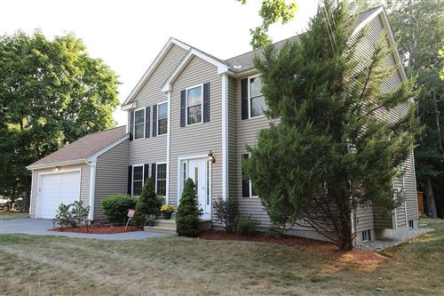 Photo of 67 Middle Dunstable Road, Nashua, NH 03062 (MLS # 4822059)