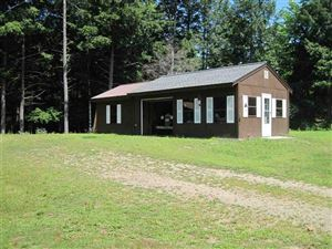 Photo of 343 Fremont Road, Chester, NH 03036 (MLS # 4695061)