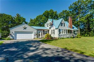 Photo of 3319 Dartmouth College Highway, Haverhill, NH 03774 (MLS # 4762061)