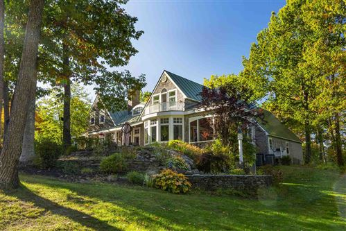 Photo of 20 Saddle Hill Road, Amherst, NH 03031 (MLS # 4820061)