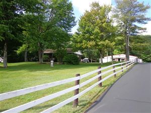 Photo of 15 Orourke Drive, Lincoln, NH 03251 (MLS # 4716062)