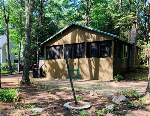 Photo of 41 Shore Drive, Middleton, NH 03887 (MLS # 4814062)
