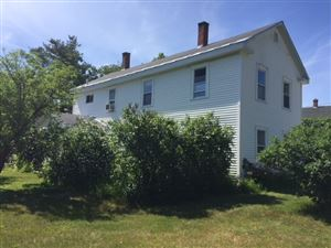 Photo of 13 Riddle Hill Road, Grafton, NH 03240 (MLS # 4757063)