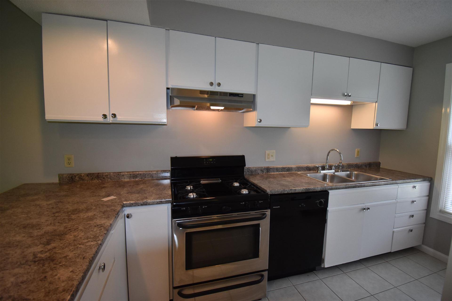 10 Merrill Place #161, Enfield, NH 03748 - MLS#: 4868063