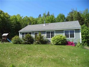 Photo of 24 Grover Lane, Temple, NH 03084 (MLS # 4737064)