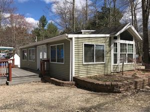 Photo of 99 Four Rod Road #CCE09 + CCE010, Rochester, NH 03867 (MLS # 4754064)