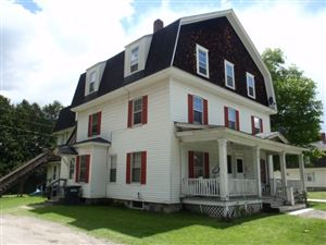 Photo of 66-68 South Street, Proctor, VT 05765 (MLS # 4774064)