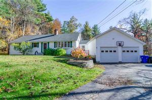 Photo of 79 Gowing Road, Hudson, NH 03051 (MLS # 4783064)