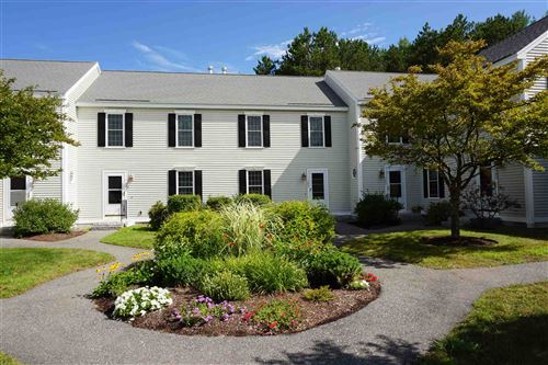 Photo of 304 River Grant Drive, Hopkinton, NH 03229 (MLS # 4822064)