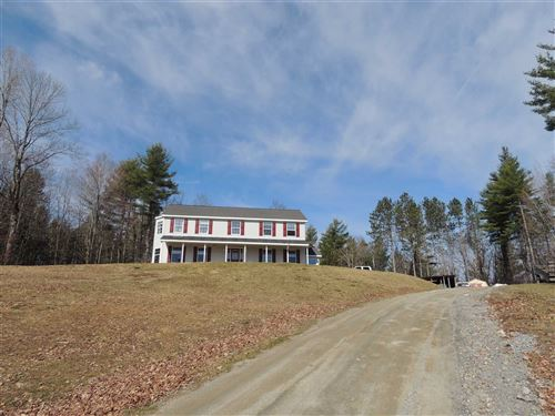 Photo of 93 Country Club Road, Wilmington, VT 05363 (MLS # 4855064)