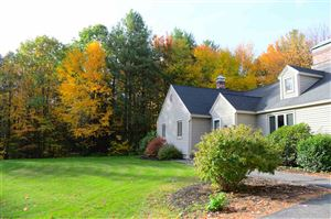 Photo of 9 Audley Divide, Bow, NH 03304 (MLS # 4764065)