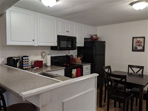 Photo of 843  High Street #TRLR 10A, Candia, NH 03034 (MLS # 4777065)