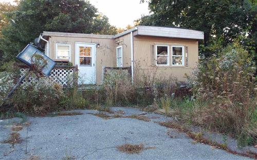 Photo of 20 Worthley Avenue, Seabrook, NH 03874 (MLS # 4834065)