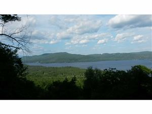 Photo of 1 Bear Mt. Road, Hebron, NH 03241 (MLS # 4399066)