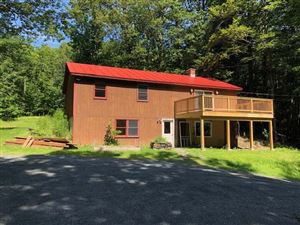 Photo of 177 Hardy Hill Road, Lebanon, NH 03766 (MLS # 4765066)