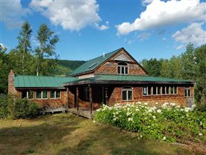 Photo of 620 NH Route 4A, Wilmot, NH 03287 (MLS # 4770066)
