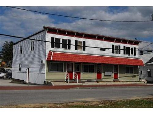Photo of 8 Railroad Avenue, Derry, NH 03038 (MLS # 4791066)