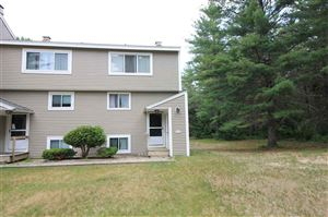 Photo of 849 Upper Mad River Road, Thornton, NH 03285 (MLS # 4701067)