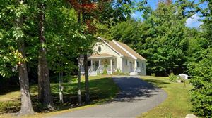Photo of 4 Keneval Avenue, Boscawen, NH 03303 (MLS # 4777068)
