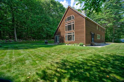 Photo of 16 Springer Road, Hooksett, NH 03106 (MLS # 4822068)