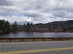 Photo of 21-7 Overlook #19A, Campton, NH 03223 (MLS # 4752069)