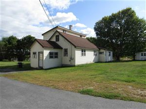 Photo of 2190 Dartmouth College HW Highway, Haverhill, NH 03774 (MLS # 4756069)