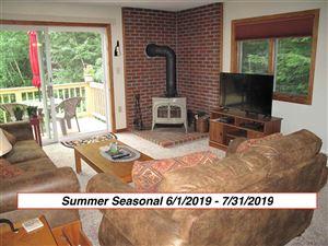 Photo of 160 Northbrook Circle K-88 Terrace, Conway, NH 03860 (MLS # 4733071)