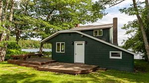 Photo of 154 North Shore Road, Chesterfield, NH 03462 (MLS # 4760071)