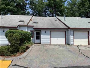 Photo of 244 Stonebridge Drive #244, Nashua, NH 03063 (MLS # 4767071)