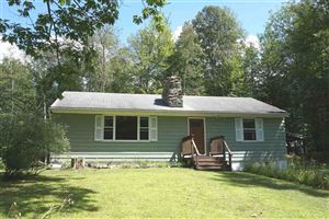 Photo of 140 Powerhouse Road, Chittenden, VT 05737 (MLS # 4771072)