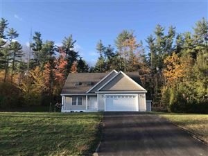 Photo of 24 Riley Road #5, Mont Vernon, NH 03057 (MLS # 4732074)