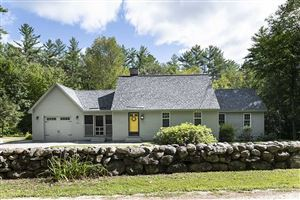 Photo of 126 South Shore Drive, Hopkinton, NH 03229 (MLS # 4777074)