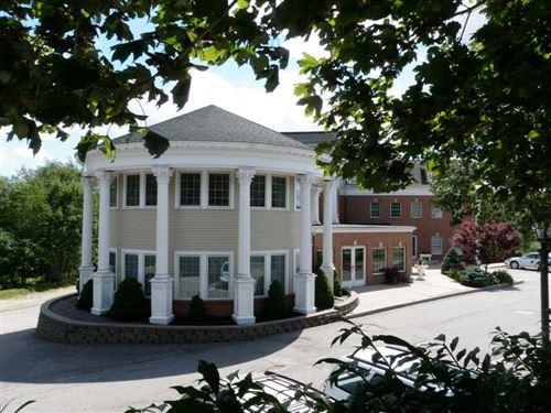 Photo of 155 Lafayette Road, North Hampton, NH 03862 (MLS # 4791074)