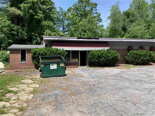 Photo of 277 Pleasant Street, Epping, NH 03042 (MLS # 4864074)