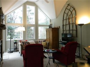 Photo of 42 Forest Knoll Way #G 2, Waterville Valley, NH 03215 (MLS # 4751075)
