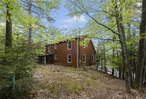 Photo of 259 Crew Road, Wakefield, NH 03872 (MLS # 4754075)