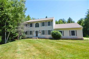 Photo of 169 Horizon Lane, Candia, NH 03034 (MLS # 4764076)