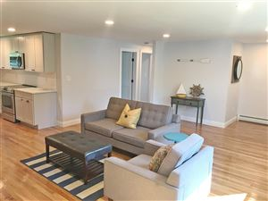 Photo of 17 Winchester Street, Portsmouth, NH 03801 (MLS # 4768076)