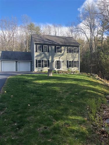 Photo of 121B Timber Swamp Road, Hampton, NH 03842 (MLS # 4805078)