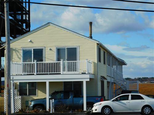 Photo of 541 Ocean Boulevard #3, Hampton, NH 03842 (MLS # 4839078)