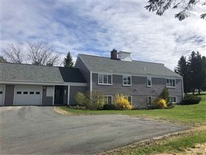 Photo of 135 Hilltop Place, New London, NH 03257 (MLS # 4740079)