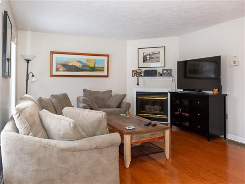 Photo of 30 Charter Street #17, Exeter, NH 03833 (MLS # 4787079)