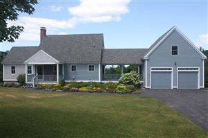 Photo of 712 Murray Hill Road, Hill, NH 03243 (MLS # 4771081)