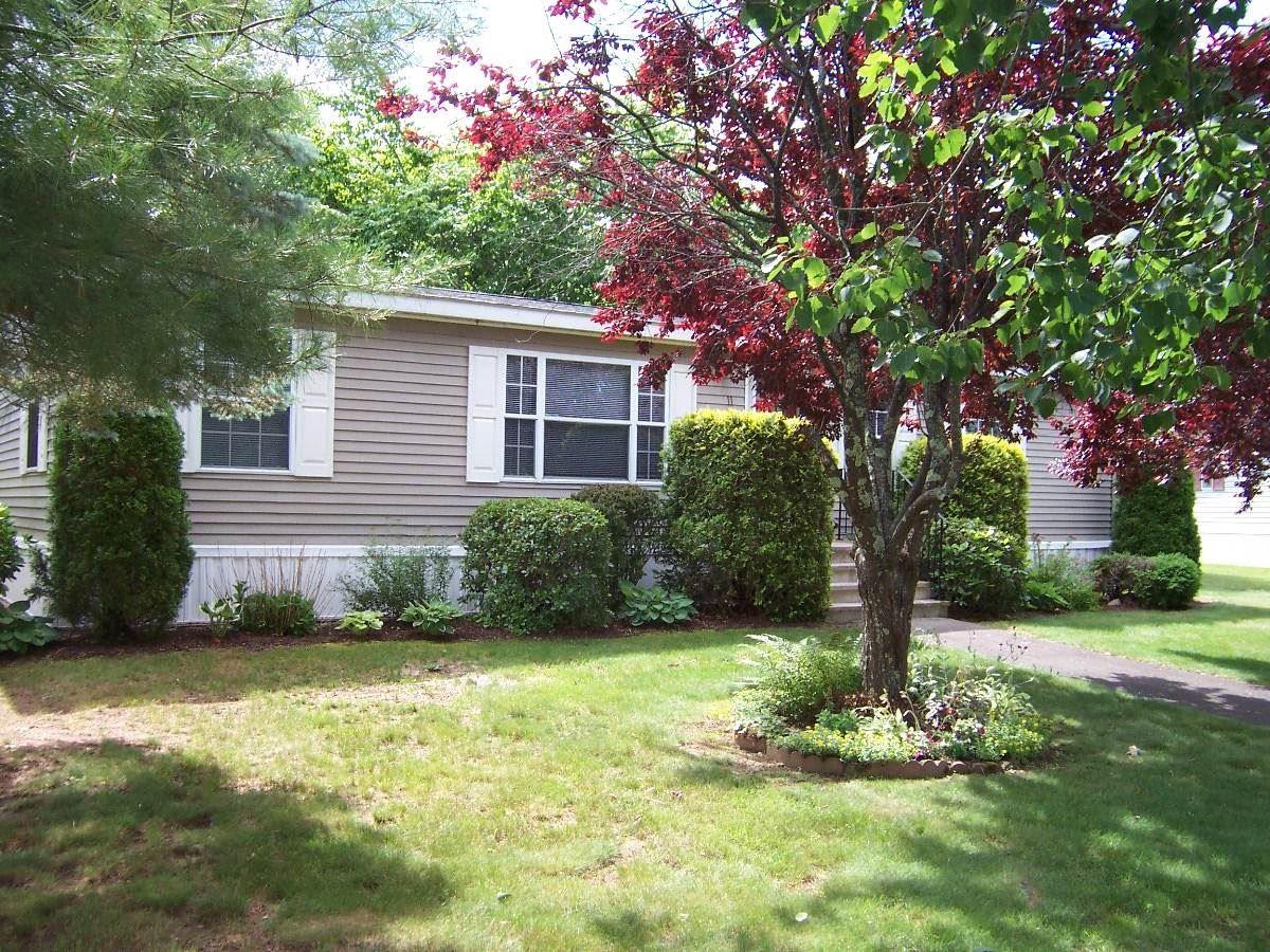 11 Oak Drive #021\/007\/098\/\/, North Hampton, NH 03862 - MLS#: 4813081