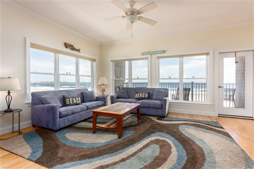 Photo of 83 Ocean Boulevard #412, Hampton, NH 03842 (MLS # 4803082)