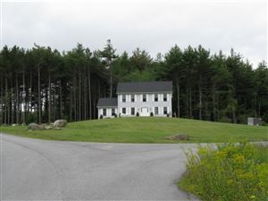 Photo of 49 Maple View Drive, Bradford, NH 03221 (MLS # 4756083)