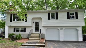 Photo of 35 Lovering Street, Manchester, NH 03109-4723 (MLS # 4758083)