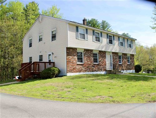 Photo of 4 Colonial Road #1, Windham, NH 03087 (MLS # 4807083)