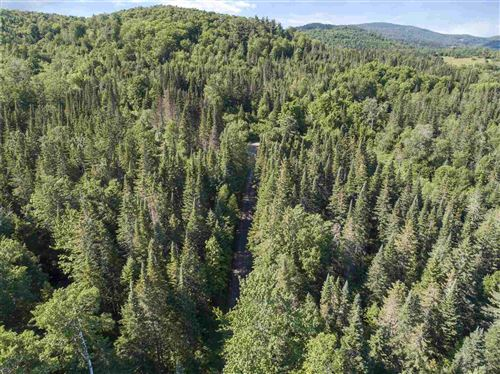 Photo of Lot 5 Willey Road, Colebrook, NH 03576 (MLS # 4868083)